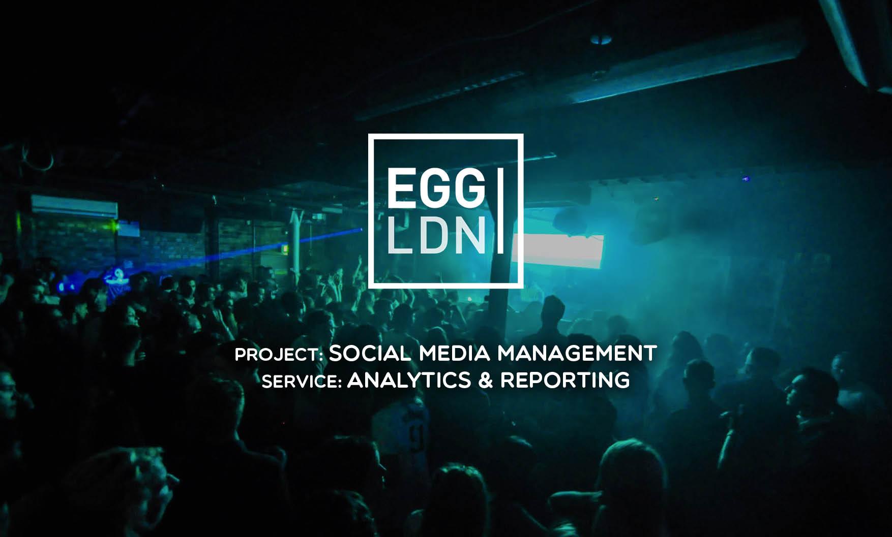 EGG_CaseStudy